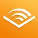 Audible - Livres audio à télécharger