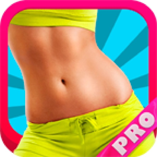 Ab Workouts for Women PRO – Weight Loss Exercises