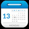 CalendarPlus for Outlook