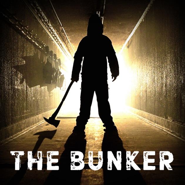 The bunker скачать торрент