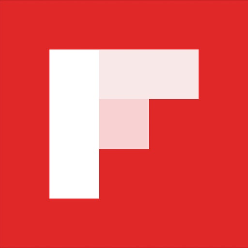 Flipboard中文版【随身社交杂志】