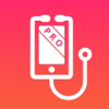 HITEK_NOVA - Phone Doctor Pro artwork