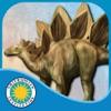 A Busy Day for Stegosaurus - Smithsonian
