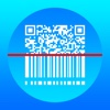 Price Code Scanner - the Tool of QR Code Reader