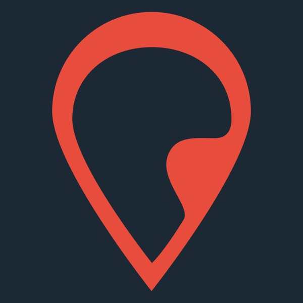 Travelear: Listen to the World App APK Download For Free On Your