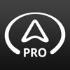Magic Earth Pro: Premium GPS Navigation & Maps