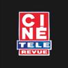 Ciné Télé Revue - Programme TV
