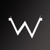 wiirec Wiki