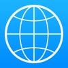 iTranslate - Traduttore di lingua & Dizionario (AppStore Link)