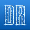 Dringend - Development Environment for iOS Apps
