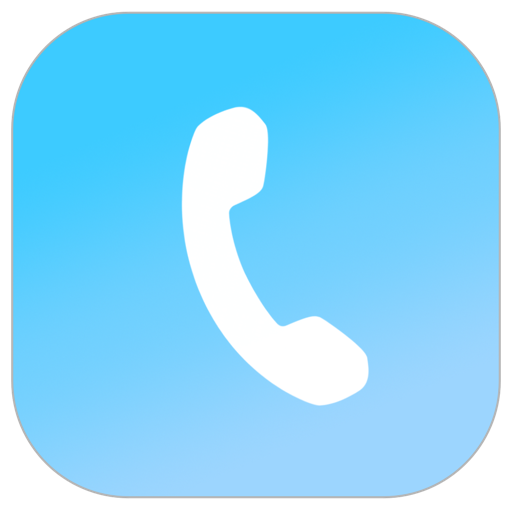 HandsFree 2 - Calls & SMS using an Android phone