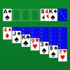 Solitaire· App Icon
