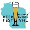 Wisconsin Beer Lovers Festival