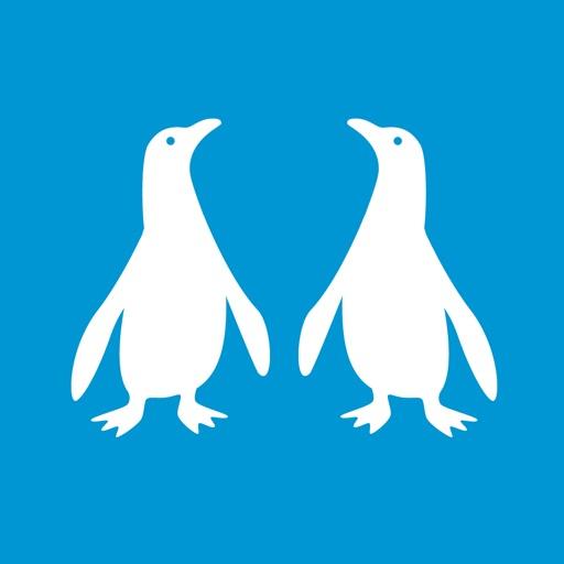 Pocket Penguins