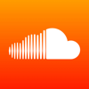 SoundCloud - Music & Audio - SoundCloud Ltd.