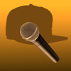 i-Rap Voice Recorder Wiki