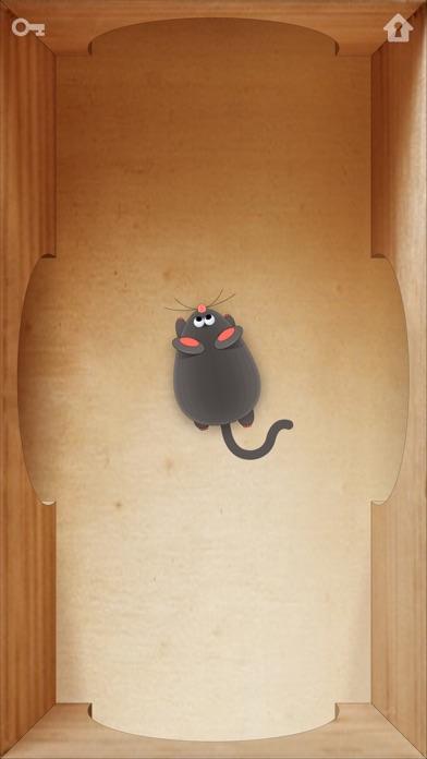キャット・ アロ-ン 2 - 猫のおもちゃ screenshot1