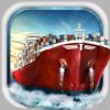 Ship Tycoon. Wiki