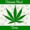 Ultimate Weed Trivia