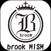 brook MISM