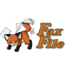 FaxFile - send fax from iPhone or iPad