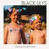 BLACK LILYS