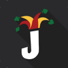 Jawaker | جواكر Wiki