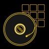 Real Dj Simulator - Dj Music Pads dj music making