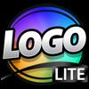 Logo Design Studio Pro 2 Lite - Macware, Inc Cover Art