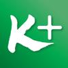 K PLUS Wiki