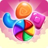 Cookie Smash Jam 2017 游戏 費iPhone / iPad