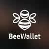 Beewallet: Coinbase y Uphold: Bitcoin y Eth wallet