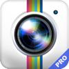 Timestamp Camera Pro - Best add date GPS to video