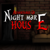 Night Mare House Escape Games Wiki