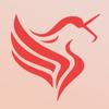 VPN - Fast Horse VPN,Simple Stable Wiki