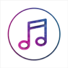 Ringtone Maker - Create ringtones with your Music.