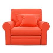 3D Salle de séjour pour IKEA: iCanDesign