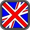 Traductor Inglés (Offline)