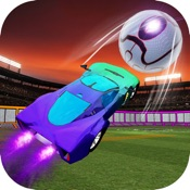 Super Rocketball ChampionLeague Online Multiplayer Hack - Cheats for Android hack proof