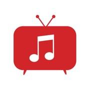 Musique Video illimitée