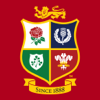 British & Irish Lions Official
