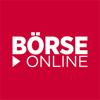 BÖRSE ONLINE - Kurse, Nachrichten, Empfehlungen