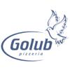 Golub Pizza