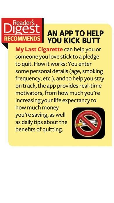 Que fazer para deixar de fumar