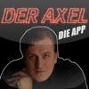 DER AXEL Schlager, Pop & Elvis