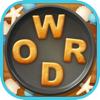 Word Cookies! Wiki