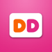 Dunkin' Donuts - Get Offers, Coupons & Rewards