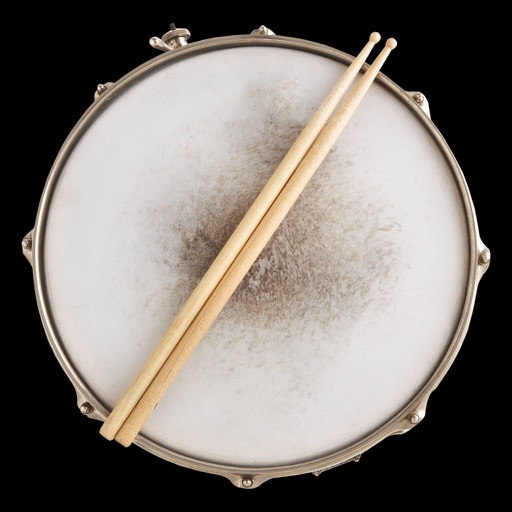 架子鼓2:Drum Kit 2