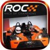 Race Of Champions -The official game- (AppStore Link)