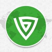 Browsec VPN - Бесплатный VPN для безопасности
